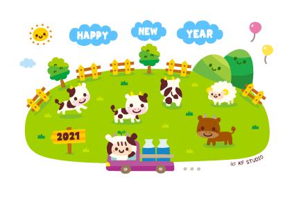 年賀状2021_02