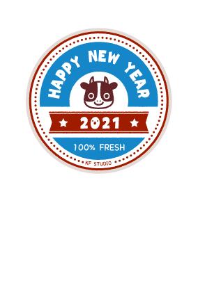 年賀状2021_03
